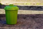 garbage-can-1111448_960_720